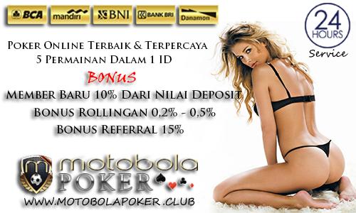 Agen-Poker-Online-1