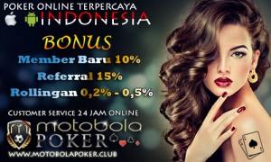 Poker-Online-Indonesia-1
