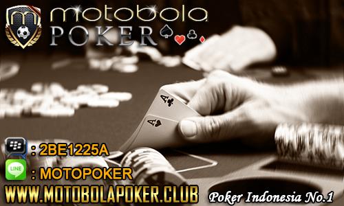 poker-indonesia-no-1