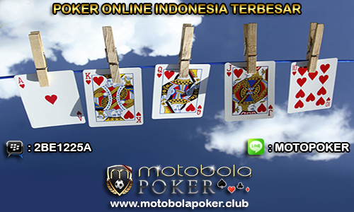 poker-online-indonesia-terbesar